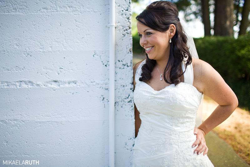 Meghan falcone wedding