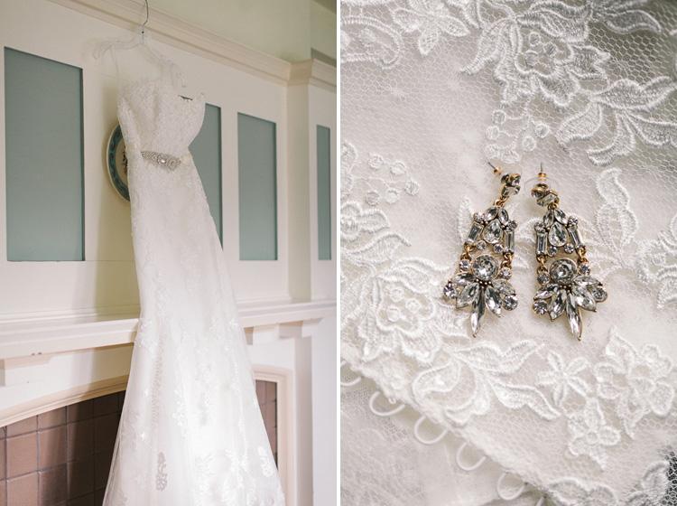 Brock-House-Wedding-01