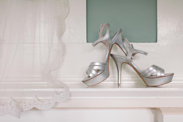 Brock-House-Wedding-03