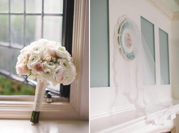 Brock-House-Wedding-05