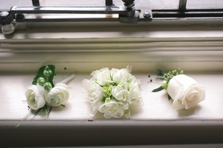 Brock-House-Wedding-06