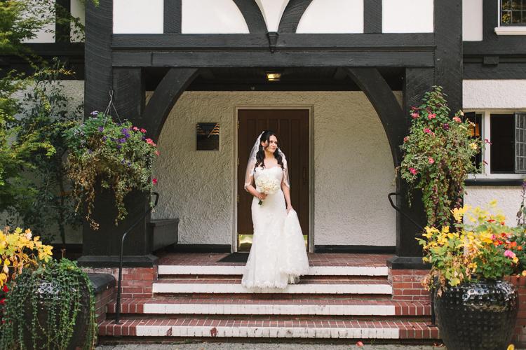 Brock-House-Wedding-09