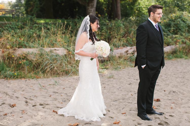 Brock-House-Wedding-10