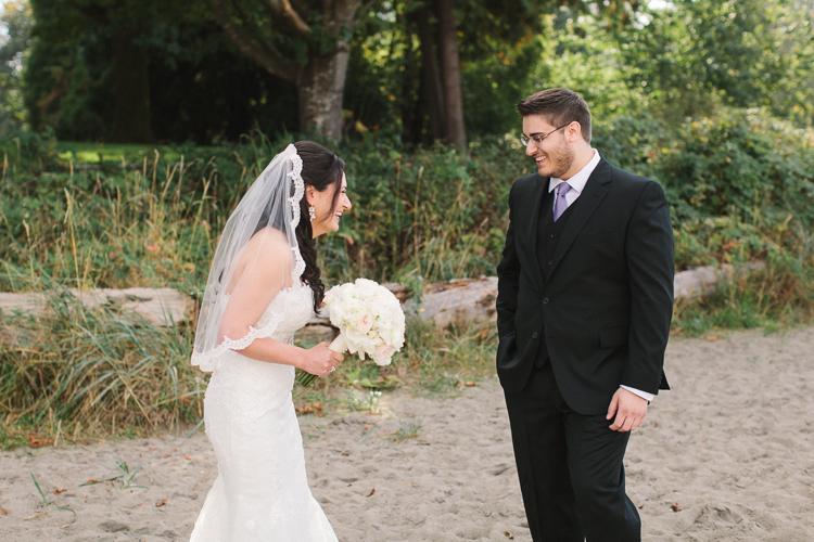 Brock-House-Wedding-11