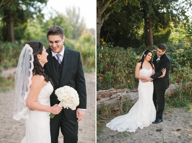 Brock-House-Wedding-12