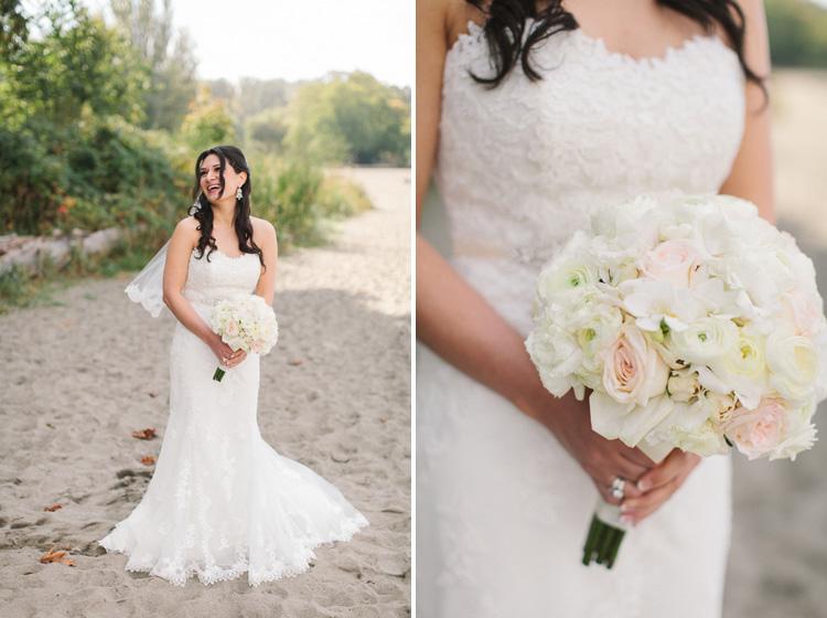 Brock-House-Wedding-13