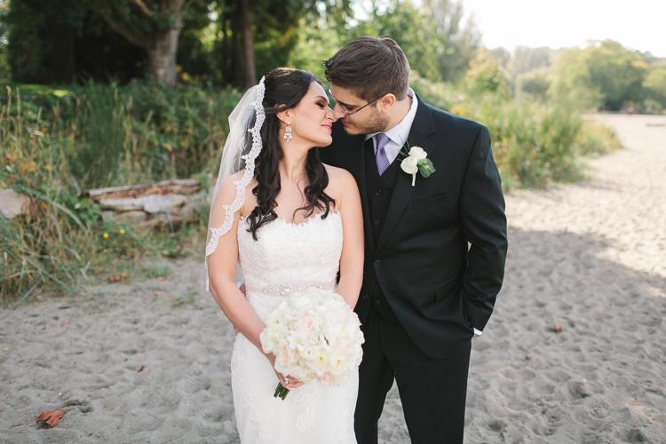 Brock-House-Wedding-14