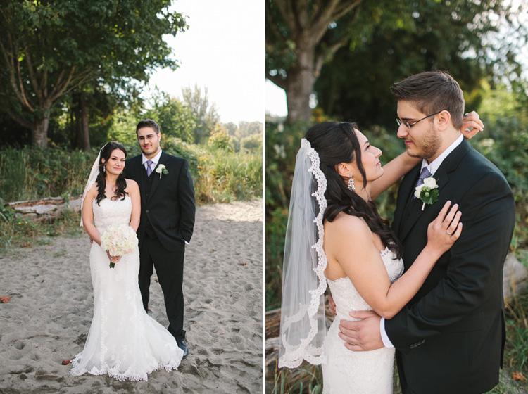 Brock-House-Wedding-15