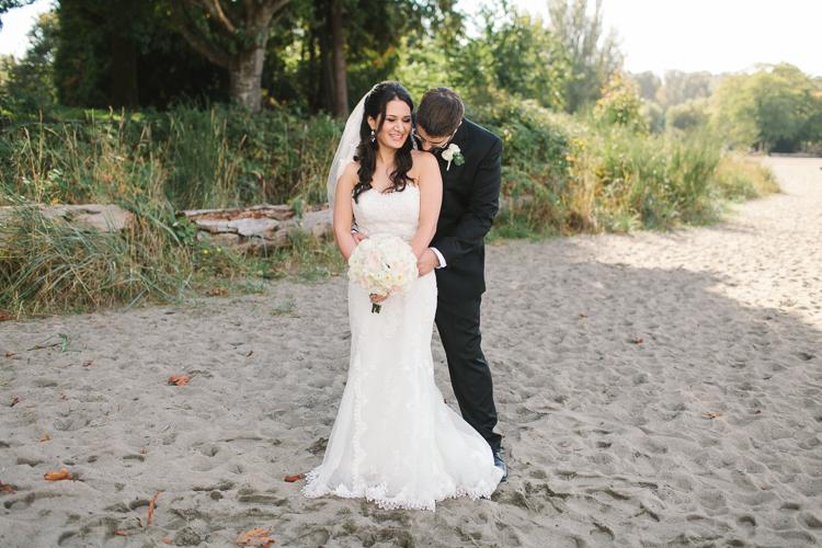 Brock-House-Wedding-16