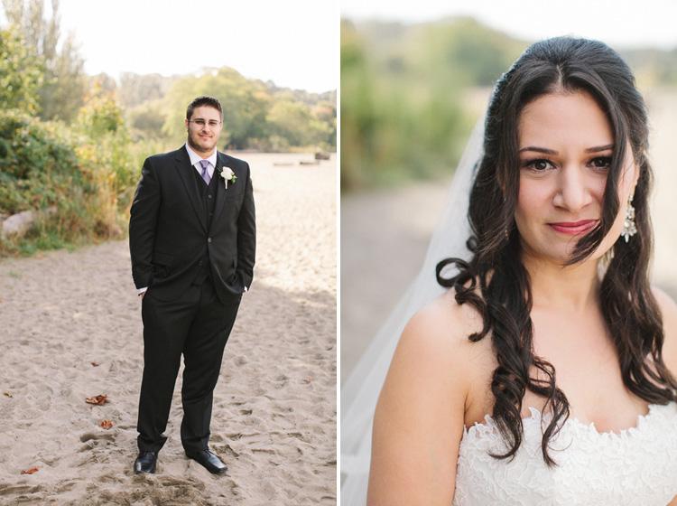 Brock-House-Wedding-17