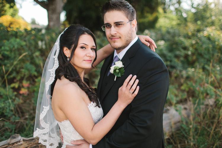 Brock-House-Wedding-18