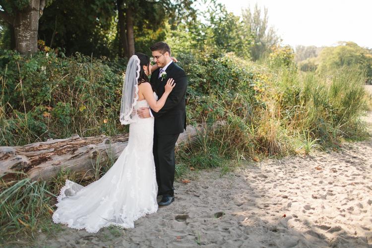 Brock-House-Wedding-19
