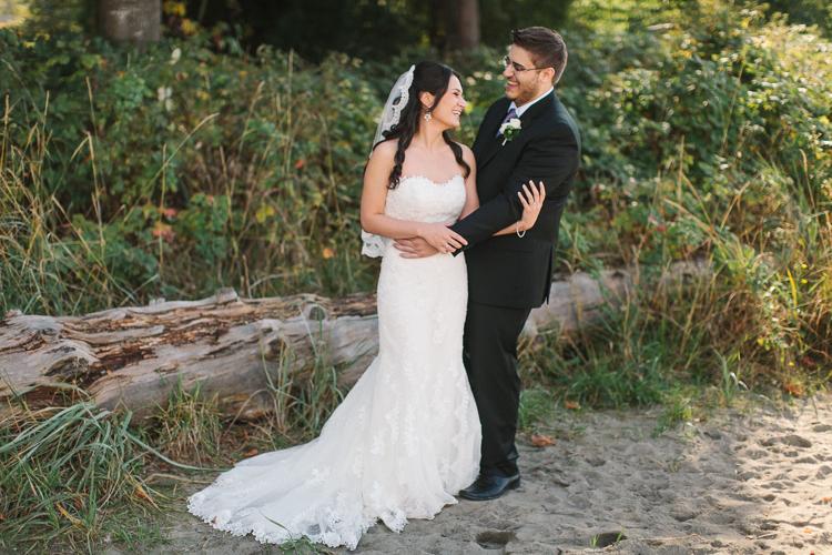 Brock-House-Wedding-20