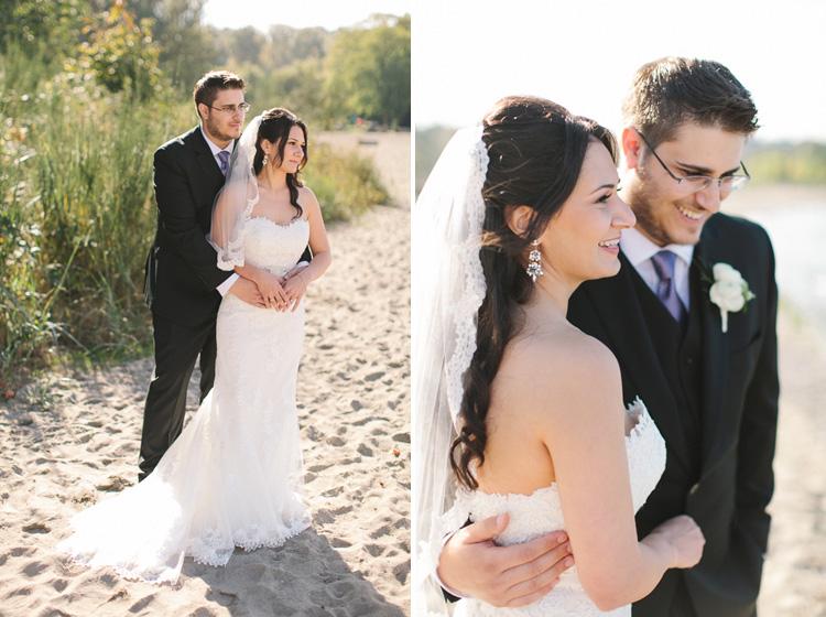 Brock-House-Wedding-21