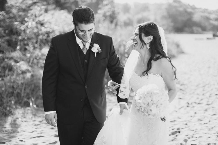 Brock-House-Wedding-23