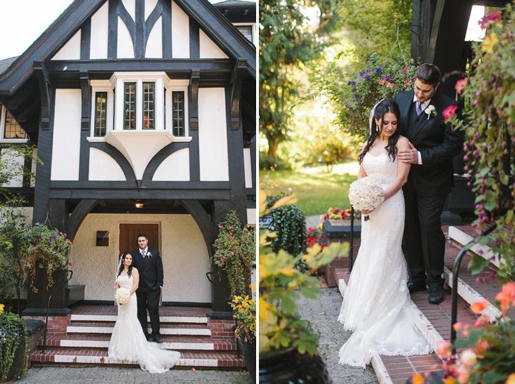 Brock-House-Wedding-27