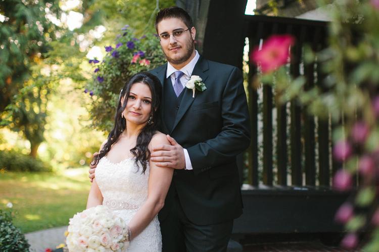 Brock-House-Wedding-28