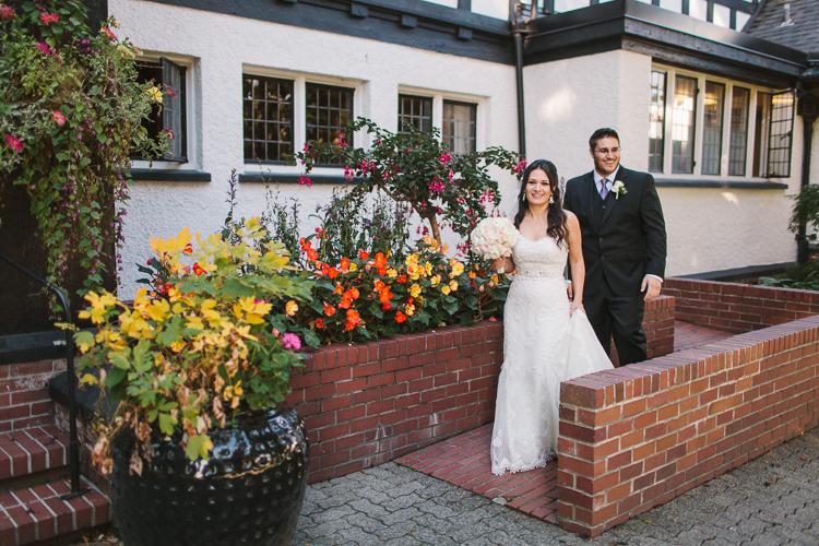 Brock-House-Wedding-29