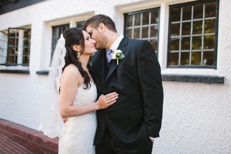 Brock-House-Wedding-30