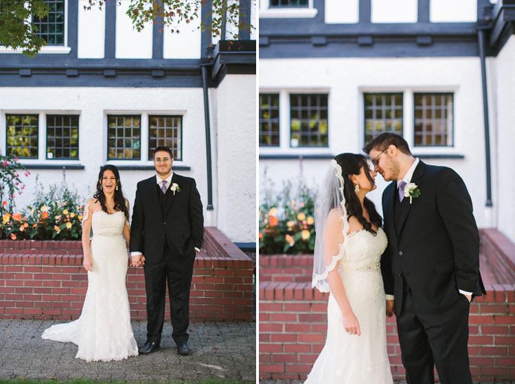 Brock-House-Wedding-31