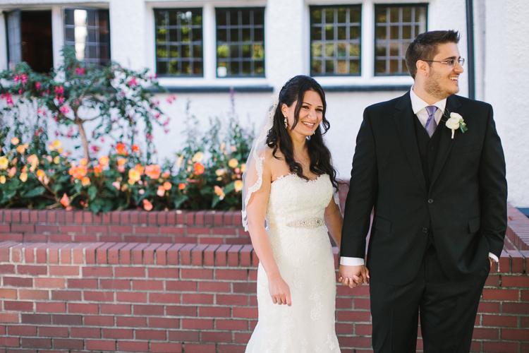 Brock-House-Wedding-32