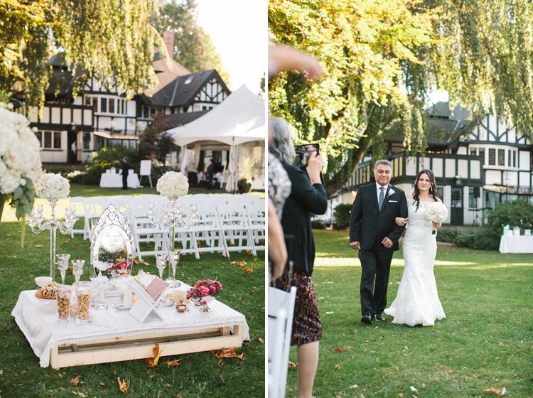 Brock-House-Wedding-33