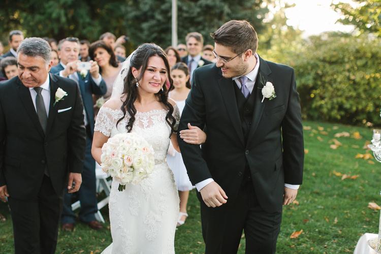 Brock-House-Wedding-35