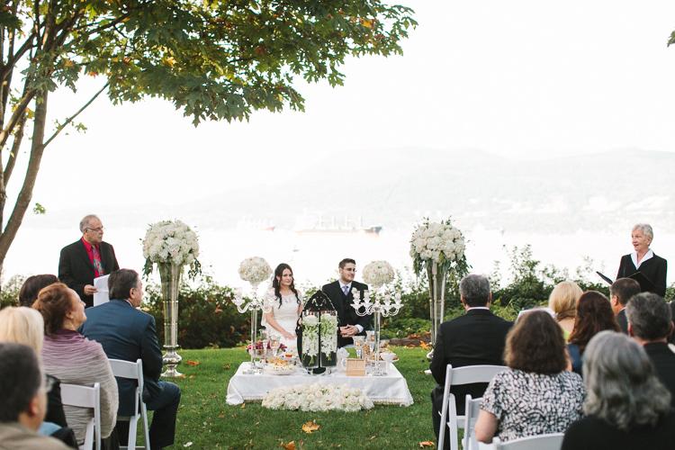 Brock-House-Wedding-36