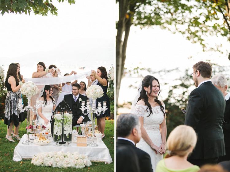Brock-House-Wedding-37