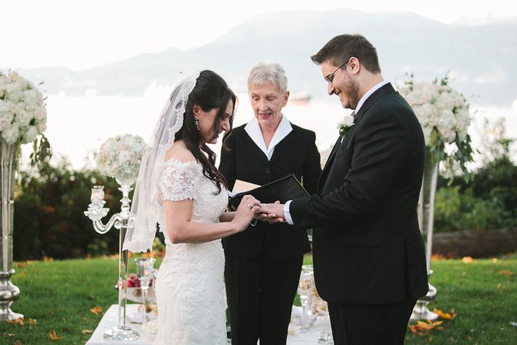 Brock-House-Wedding-40