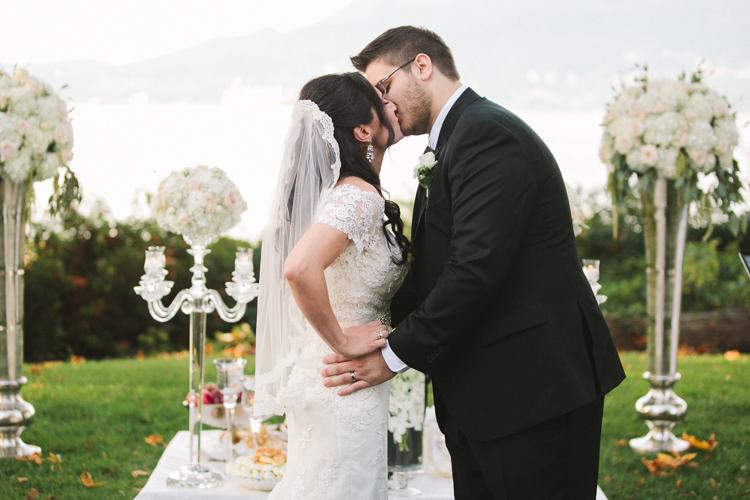 Brock-House-Wedding-41