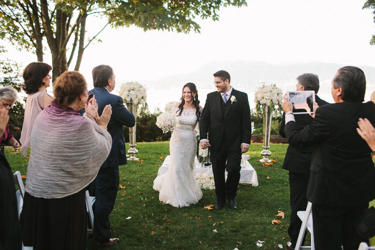 Brock-House-Wedding-42
