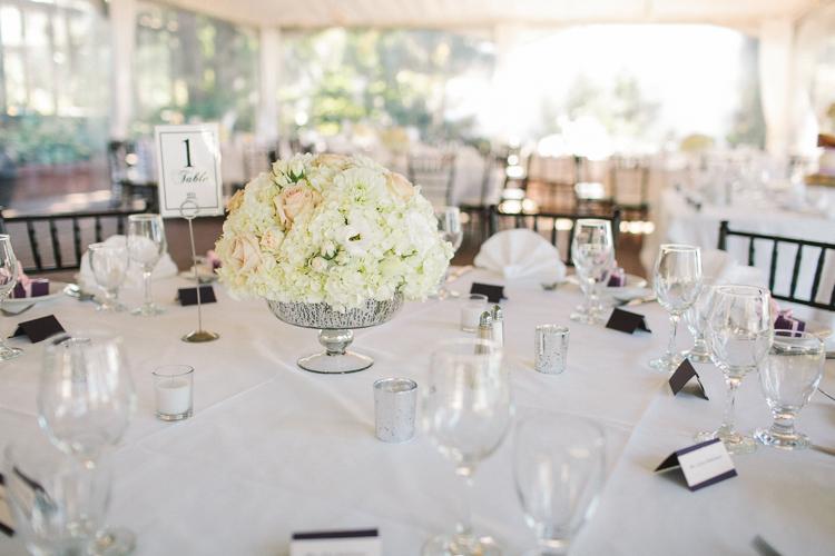 Brock-House-Wedding-44