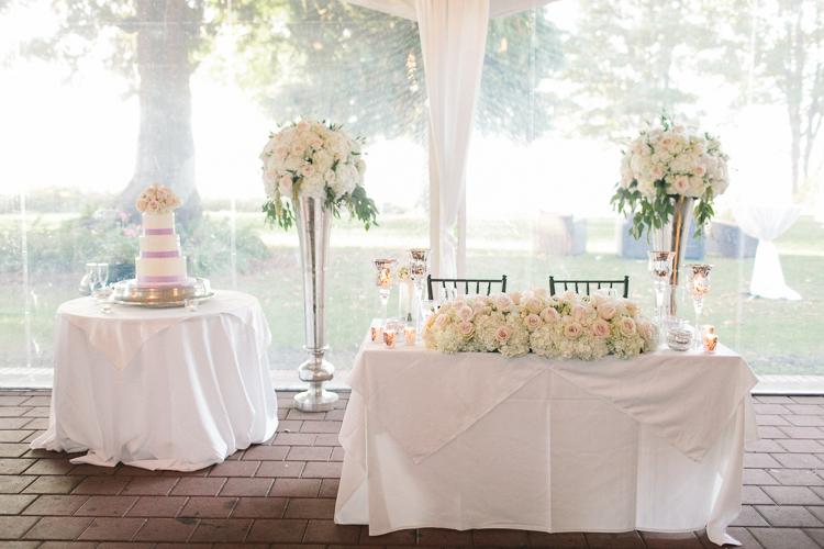 Brock-House-Wedding-46