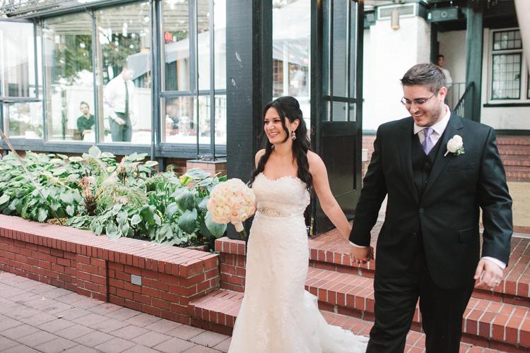 Brock-House-Wedding-48
