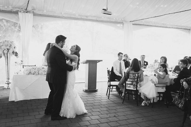 Brock-House-Wedding-49