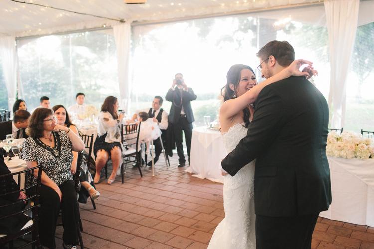 Brock-House-Wedding-50