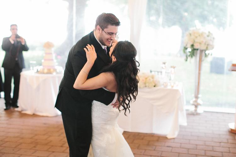 Brock-House-Wedding-51