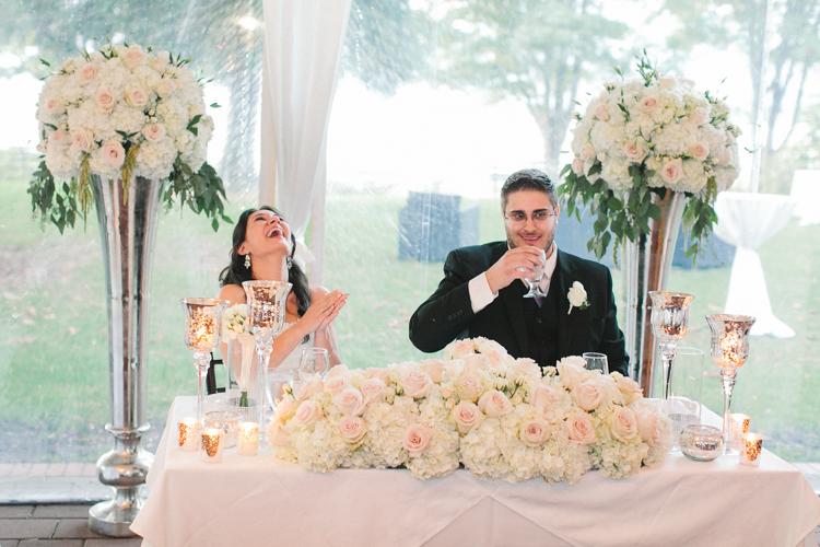 Brock-House-Wedding-53
