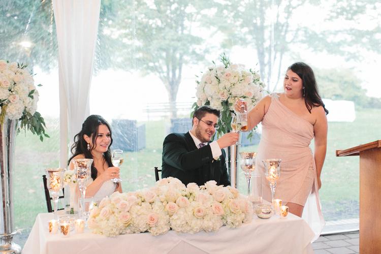 Brock-House-Wedding-55