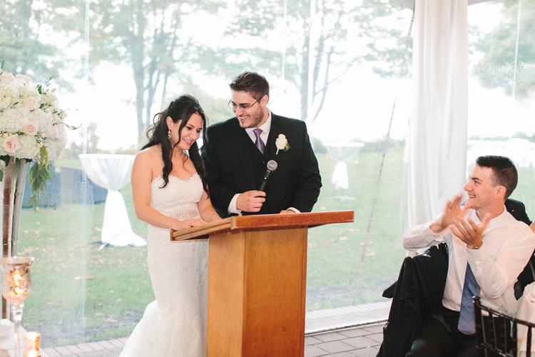 Brock-House-Wedding-56