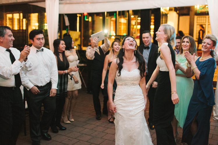 Brock-House-Wedding-64