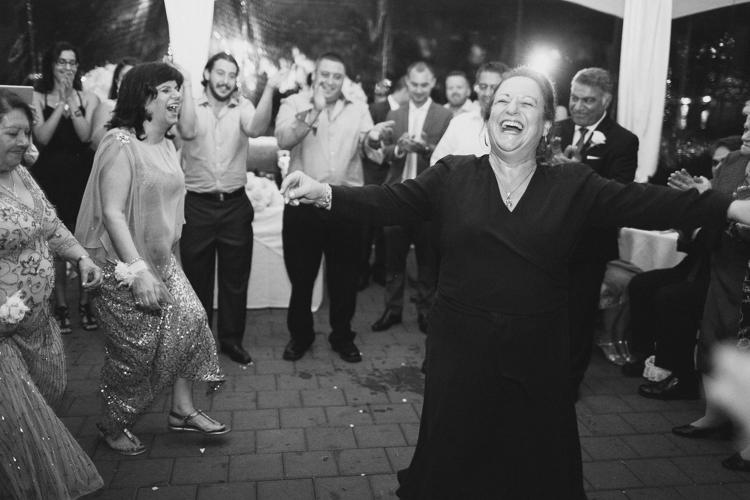 Brock-House-Wedding-65